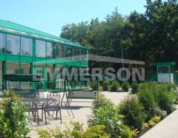 Morizon WP ogłoszenia | Dom na sprzedaż, Marki, 2000 m² | 5404