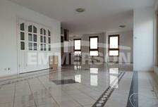 Mieszkanie na sprzedaż, Warszawa Śródmieście, 219 m²