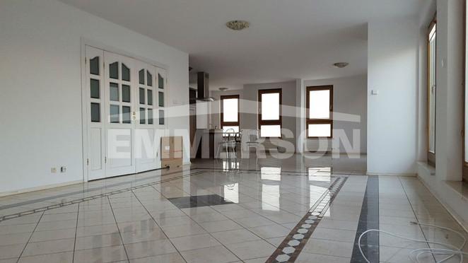 Morizon WP ogłoszenia   Mieszkanie na sprzedaż, Warszawa Śródmieście, 219 m²   0656