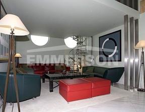 Mieszkanie do wynajęcia, Warszawa Śródmieście, 319 m²