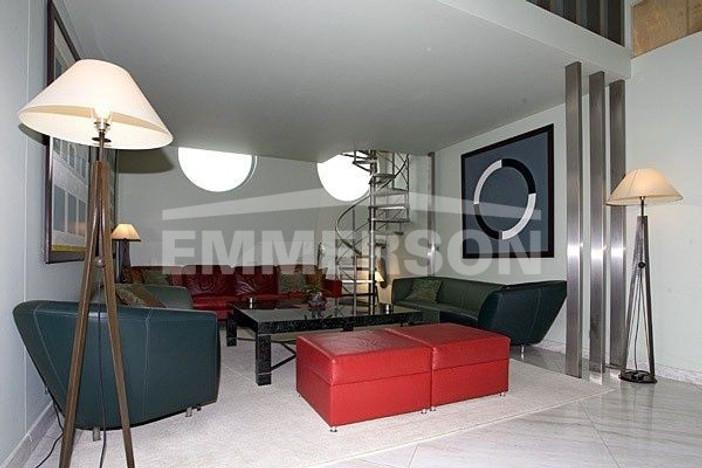 Mieszkanie do wynajęcia, Warszawa Śródmieście, 319 m² | Morizon.pl | 4512