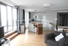 Mieszkanie do wynajęcia, Warszawa Śródmieście, 92 m²