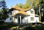Morizon WP ogłoszenia | Dom na sprzedaż, Warszawa Wawer, 540 m² | 6904