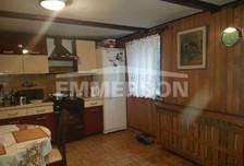 Dom na sprzedaż, Radzymin Przejazdowa, 300 m²