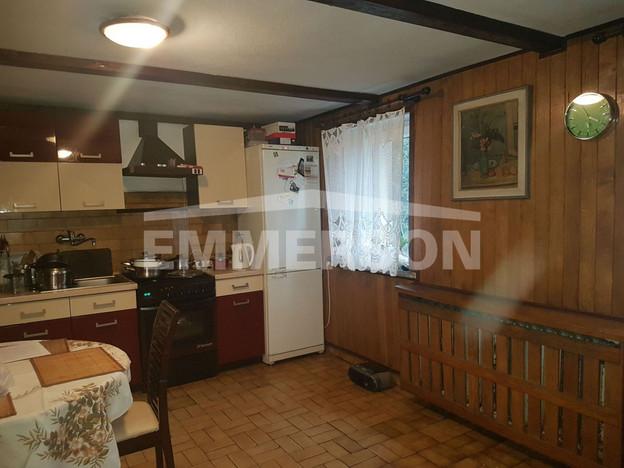 Morizon WP ogłoszenia   Dom na sprzedaż, Radzymin Przejazdowa, 300 m²   9339