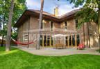 Dom na sprzedaż, Konstancin-Jeziorna, 900 m² | Morizon.pl | 3467 nr4