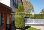 Dom do wynajęcia, Chylice, 500 m² | Morizon.pl | 2157 nr51