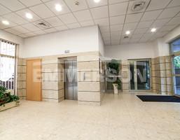 Morizon WP ogłoszenia   Biuro na sprzedaż, Warszawa Mokotów, 559 m²   9250