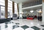Mieszkanie do wynajęcia, Warszawa Śródmieście, 319 m² | Morizon.pl | 4512 nr8