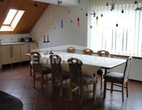 Dom na sprzedaż, Mrągowo, 380 m²