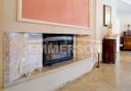 Dom na sprzedaż, Konstancin, 650 m² | Morizon.pl | 3145 nr5