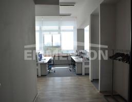 Morizon WP ogłoszenia   Biuro do wynajęcia, Warszawa Mokotów, 52 m²   3544