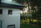 Dom na sprzedaż, Konstancin-Jeziorna, 186 m² | Morizon.pl | 3510 nr6