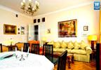 Mieszkanie na sprzedaż, Warszawa Praga-Północ, 145 m² | Morizon.pl | 2082 nr2