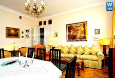 Mieszkanie na sprzedaż, Warszawa Praga-Północ, 145 m²