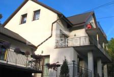 Dom na sprzedaż, Warszawa Ursynów, 450 m²