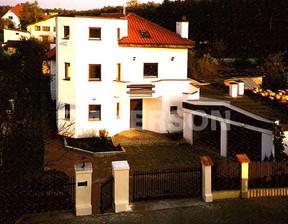 Dom na sprzedaż, Warszawa Ursynów, 387 m²