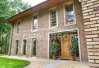 Dom na sprzedaż, Konstancin-Jeziorna, 900 m² | Morizon.pl | 3467 nr5
