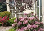 Dom do wynajęcia, Chylice, 500 m² | Morizon.pl | 2157 nr26