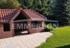 Dom do wynajęcia, Chylice, 500 m² | Morizon.pl | 2157 nr63
