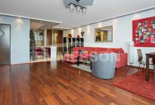 Mieszkanie na sprzedaż, Warszawa Praga-Południe, 84 m²