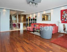 Morizon WP ogłoszenia | Mieszkanie na sprzedaż, Warszawa Praga-Południe, 84 m² | 7079