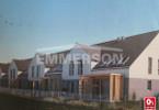 Morizon WP ogłoszenia | Dom na sprzedaż, Sobótka, 144 m² | 8512
