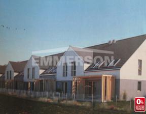 Dom na sprzedaż, Sobótka, 144 m²