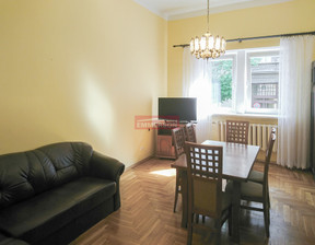 Mieszkanie na sprzedaż, Kraków Kleparz, 75 m²