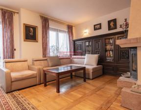 Pensjonat na sprzedaż, Kraków Dębniki, 400 m²