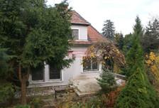Dom na sprzedaż, Kraków Półwsie Zwierzynieckie, 250 m²
