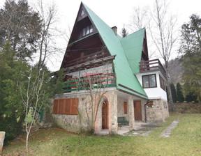 Dom na sprzedaż, Krzczonów, 130 m²