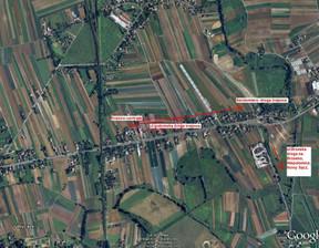 Działka na sprzedaż, Kraków Nowa Huta, 6000 m²