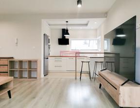 Dom do wynajęcia, Kraków Opatkowice, 105 m²