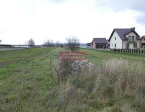Działka na sprzedaż, Mników, 4200 m²