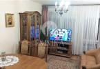 Morizon WP ogłoszenia | Mieszkanie na sprzedaż, Łódź Bałuty, 57 m² | 8325