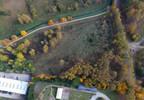 Działka na sprzedaż, Olsztyn Kortowo, 15218 m² | Morizon.pl | 9144 nr5