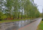 Działka na sprzedaż, Olsztyn Kortowo, 15218 m² | Morizon.pl | 9144 nr16