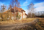 Dom na sprzedaż, Olsztyn Zielona Górka, 646 m² | Morizon.pl | 3286 nr6