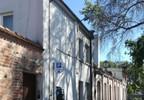 Lokal gastronomiczny do wynajęcia, Toruń Starówka, 576 m² | Morizon.pl | 1010 nr8