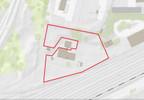 Dom na sprzedaż, Olsztyn Zielona Górka, 646 m² | Morizon.pl | 3286 nr17