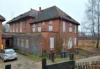 Dom na sprzedaż, Olsztyn Zielona Górka, 646 m² | Morizon.pl | 3286 nr12