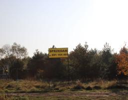 Morizon WP ogłoszenia | Działka na sprzedaż, Kolincz Mostowa, 1403 m² | 9233
