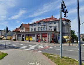 Lokal usługowy do wynajęcia, Szczecinek, 412 m²