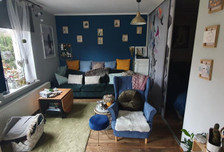 Mieszkanie na sprzedaż, Głuszyca Górna, 80 m²