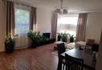 Mieszkanie do wynajęcia, Wrocław Wojszyce, 84 m² | Morizon.pl | 0714 nr20