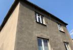 Mieszkanie na sprzedaż, Wrocław Kuźniki, 55 m² | Morizon.pl | 3992 nr2
