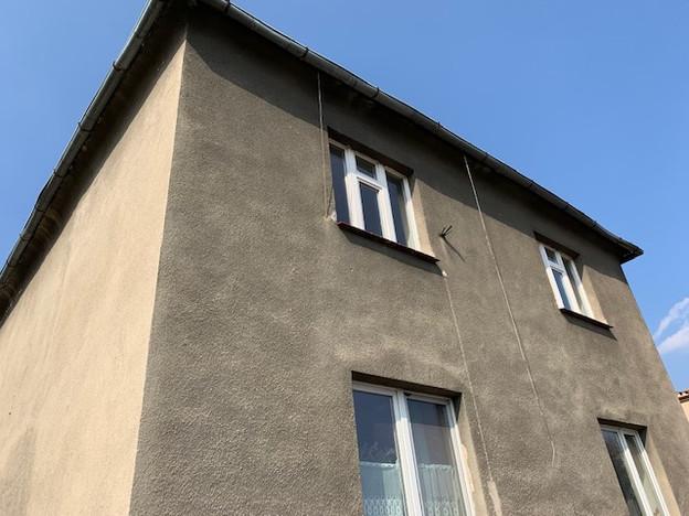 Mieszkanie na sprzedaż, Wrocław Kuźniki, 55 m² | Morizon.pl | 3992