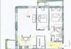 Mieszkanie do wynajęcia, Wrocław Wojszyce, 84 m² | Morizon.pl | 0714 nr14