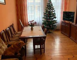Morizon WP ogłoszenia   Mieszkanie na sprzedaż, Wrocław Plac Grunwaldzki, 59 m²   8012